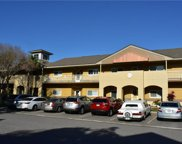 2293 Austrian Lane Unit 11, Clearwater image