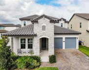 12851 Westside Village Loop, Windermere image