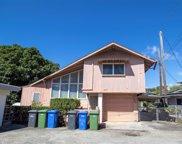 1674 Hauiki Street Unit A, Honolulu image
