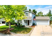 1724 Enfield St, Fort Collins image