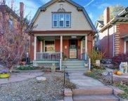 1525 N Cook Street, Denver image