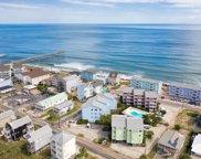 101 Sea Oats Lane Unit #D19, Carolina Beach image