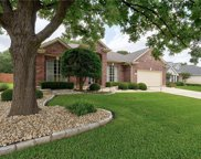 29007 Colonial Dr, Georgetown image
