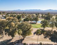 360 N Abrego, Green Valley image