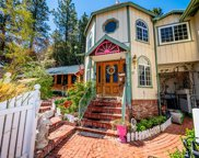5194 Lone Pine Canyon Road, Wrightwood image