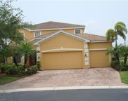 8506 Colony Trace DR, Fort Myers image