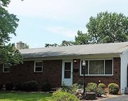 1364 Cardwell S Square, Columbus image