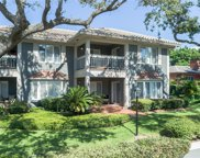 2087 Edgewater Drive Unit H, Clearwater image