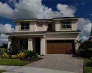 10619 Gawsworth Point, Orlando image