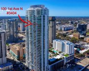 100 1st Avenue N Unit 3404, St Petersburg image