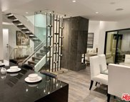 1412 N CRESCENT HEIGHTS Unit #105, West Hollywood image