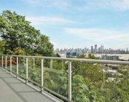 1406 Manhattan Ave Unit A1, Union City image