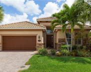 12149 Corcoran PL, Fort Myers image