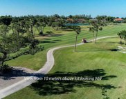 667 Birdie View Pt, Sanibel image