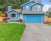 27440 227th Place SE, Maple Valley image
