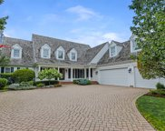 1207 West Golf Road, Libertyville image