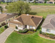 1674 Golfside Village Blvd, Apopka image