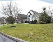 6106 Palomino, Upper Macungie Township image
