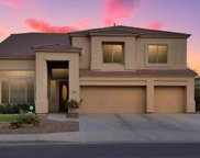 6561 S Salt Cedar Place, Chandler image