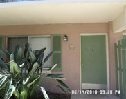 122 Water Front Way Unit 100, Altamonte Springs image