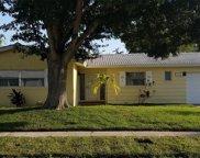 11176 55th Avenue N, Seminole image