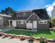 524 Heathcliff Dr, Pacifica image