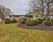 203 Ridgewood, Palmer Township image