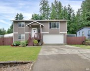 21530 146TH St E, Bonney Lake image
