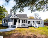 1610 Cedar Lane Road, Greenville image