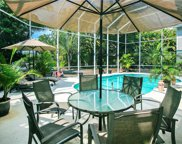 9401 Beverly LN, Sanibel image