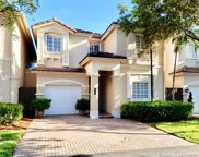 11333 Nw 73rd Ter, Doral image