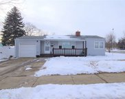 809 14th St Nw, Minot image