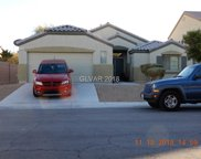 909 NEVADA BLAZE Avenue, North Las Vegas image