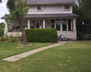 4606 Willow Court, The Colony image