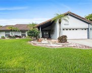 5040 SW 168th Ave, Southwest Ranches image