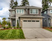3815 194th (BG #22) Place SE, Bothell image