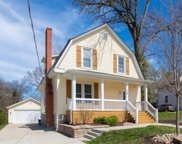 309 Greeley  Avenue, St Louis image