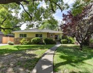 4520  Hillview Way, Sacramento image
