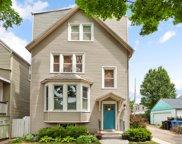 4515 N Seeley Avenue Unit #1, Chicago image