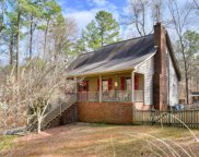 1506 Stevens Creek Drive, North Augusta image