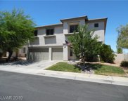 1128 CASADY HOLLOW Avenue, Henderson image