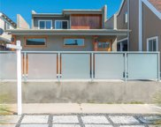 622 18th Street, Huntington Beach image