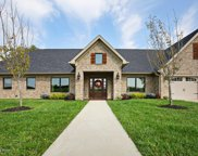 1547 Equestrian Lakes, Finchville image