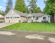 4111 83rd Ave SE, Snohomish image