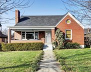 1269 Royal Ave, Louisville image
