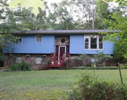 1103 Deaderick Rd, Knoxville image