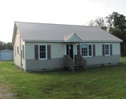 139 Taylor Road, Dover image