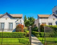 714 ST ANDREWS Place, Los Angeles (City) image