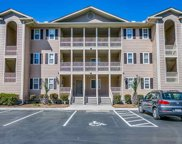 1900 Duffy St. Unit I-9, North Myrtle Beach image