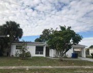 571 Sw 30th Ave, Fort Lauderdale image